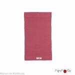 kid-multi-tube-enfant-adulte-evolutif-pure-laine-merinos-mam-mad-maison-de-mamoulia-earth-red-rose