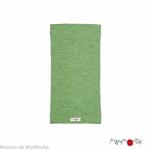 kid-multi-tube-enfant-adulte-evolutif-pure-laine-merinos-mam-mad-maison-de-mamoulia-jade-green-vert