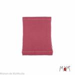 multi-tube-enfant-adulte-evolutif-pure-laine-merinos-mam-mad-maison-de-mamoulia-earth-red-rose