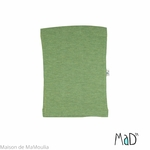 multi-tube-enfant-adulte-evolutif-pure-laine-merinos-mam-mad-maison-de-mamoulia-jade-green-vert