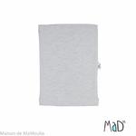 multi-tube-enfant-adulte-evolutif-pure-laine-merinos-mam-mad-maison-de-mamoulia-platinum-grey-gris
