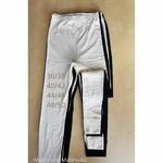 legging-thermoregulateur-cosilana-laine-soie-femme-maison-de-mamoulia-écru-noir-tailles