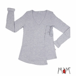 mam-babyidea-manymonths-wrap-cardigan-gilet-pure-laine-merinos-maison-de-mamoulia-platinum-grey