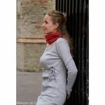 robe-tunique-motherhood-mam-pure-laine-merinos-babyidea-maison-de-mamoulia-platinum-grey-gris--