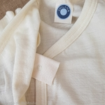 body-kimono-thermoregulateur-cosilana-laine-soie-bebe-enfant-maison-de-mamoulia- blanc