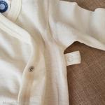 body-kimono-thermoregulateur-cosilana-laine-soie-bebe-enfant-maison-de-mamoulia- blanc-