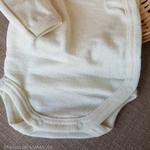 body-kimono-thermoregulateur-cosilana-laine-soie-bebe-maison-de-mamoulia-blanc