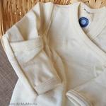 body-kimono-thermoregulateur-cosilana-laine-soie-bebe-enfant-maison-de-mamoulia-ecru-