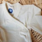 body-kimono-thermoregulateur-cosilana-laine-soie-bebe-enfant-maison-de-mamoulia-ecru
