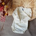 body-kimono-thermoregulateur-cosilana-laine-soie-bebe-enfant-maison-de-mamoulia- ecru