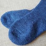 10-chaussettes-chaudes-pure-laine-bio-ecologique-hirsch-natur-bebe-enfant-maison-de-mamoulia-gris-tres-epaisses-bleu-jean-