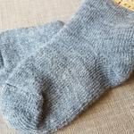 10-chaussettes-chaudes-pure-laine-bio-ecologique-hirsch-natur-bebe-enfant-maison-de-mamoulia-gris-tres-epaisses-gris