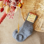 11-chaussettes-chaudes-pure-laine-bio-ecologique-hirsch-natur-bebe-enfant-maison-de-mamoulia-tres-epaisses-gris