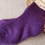 11-chaussettes-chaudes-pure-laine-bio-ecologique-hirsch-natur-bebe-enfant-maison-de-mamoulia-tres-epaisses-lilas