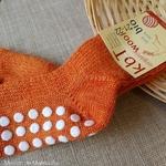 782-chaussettes-pure-laine-ecologique-hirsch-natur-bebe-enfant-maison-de-mamoulia-antiderapantes-orange
