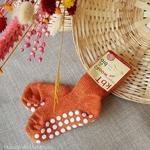 782-chaussettes-pure-laine-ecologique-hirsch-natur-bebe-enfant-maison-de-mamoulia-antiderapantes-orange-