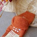 112S-jambieres-pure-laine-ecologique-hirsch-natur-bebe-enfant-maison-de-mamoulia-antiderapantes-orange-