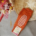 112S-jambieres-pure-laine-ecologique-hirsch-natur-bebe-enfant-maison-de-mamoulia-antiderapantes-orange--