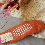 112S-jambieres-pure-laine-ecologique-hirsch-natur-bebe-enfant-maison-de-mamoulia-antiderapantes-orange