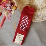 112S-jambieres-pure-laine-ecologique-hirsch-natur-bebe-enfant-maison-de-mamoulia-antiderapantes-rouge--