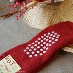112S-jambieres-pure-laine-ecologique-hirsch-natur-bebe-enfant-maison-de-mamoulia-antiderapantes-rouge