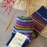 114-jambieres-pure-laine-ecologique-hirsch-natur-bebe-enfant-maison-de-mamoulia-rayures-bleu-maine-arcenciel