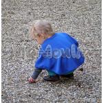 multi-cape-evolutive-laine-merinos-manymonths-bleu-maison-de-mamoulia