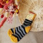 015-chaussettes-chaudes-pure-laine-bio-ecologique-hirsch-natur-bebe-enfant-maison-de-mamoulia-tres-epaisses-rayures-jaune-gris-noir--
