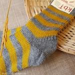 015-chaussettes-chaudes-pure-laine-bio-ecologique-hirsch-natur-bebe-enfant-maison-de-mamoulia-tres-epaisses-rayures-jaune