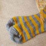 015-chaussettes-chaudes-pure-laine-bio-ecologique-hirsch-natur-bebe-enfant-maison-de-mamoulia-tres-epaisses-rayures