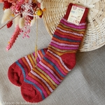 016E-chaussettes-pure-laine-bio-ecologique-hirsch-natur-maison-de-mamoulia-rayures-adulte-rouge-arcenciel--