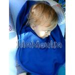 multi-cape-evolutive-laine-merinos-manymonths-bleu-maison-de-mamoulia-voiture