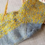 030-chaussettes-pure-laine-bio-ecologique-hirsch-natur-maison-de-mamoulia-norvegienne-adulte-gris-jaune