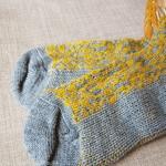 030-chaussettes-pure-laine-bio-ecologique-hirsch-natur-maison-de-mamoulia-norvegienne-adulte-gris-moutarde