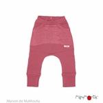 pantalon-sarouel-kangaroo-bebe-enfant-evolutif-pure-laine-merinos-manymonths-maison-de-mamoulia-earth-red-rose