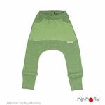 pantalon-sarouel-kangaroo-bebe-enfant-evolutif-pure-laine-merinos-manymonths-maison-de-mamoulia-vert-