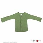 gilet-cardigan-bebe-enfant-evolutif-pure-laine-merinos-manymonths-maison-de-mamoulia-jade-green