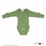 body-shirt-bebe-enfant-evolutif-pure-laine-merinos-manymonths-maison-de-mamoulia-jade-green-vert