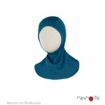 cagoule-bebe-enfant-evolutive-pure-laine-merinos-manymonths-maison-de-mamoulia-mykonos-waters-bleu