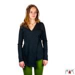 mam-cardigan-gilet-tunique-laine-merinos-foggy-black-maison-de-mamoulia
