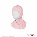 cagoule-bebe-enfant-evolutive-pure-laine-merinos-manymonths-maison-de-mamoulia-rose-clair-stork-pink