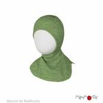 cagoule-bebe-enfant-evolutive-pure-laine-merinos-manymonths-maison-de-mamoulia-vert-jade-green
