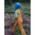 cagoule-dino-bebe-enfant-evolutive-pure-laine-merinos-manymonths-maison-de-mamoulia-legging-honey