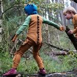 cagoule-dino-bebe-enfant-evolutive-pure-laine-merinos-manymonths-maison-de-mamoulia-legging-honey-