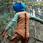 cagoule-dino-bebe-enfant-evolutive-pure-laine-merinos-manymonths-maison-de-mamoulia-legging-honey-haut