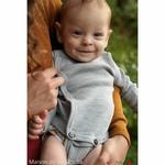 kimono-body-shirt-bebe-enfant-evolutif-pure-laine-merinos-manymonths-maison-de-mamoulia-gris
