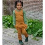 manymonths--babyidea-collection-2021-22-pure-laine-merinos-maison-de-mamoulia-honey-bread-platinum-earth-jade