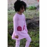 robe-bebe-enfant-evolutif-pure-laine-merinos-manymonths-maison-de-mamoulia-stork-pink-rose---