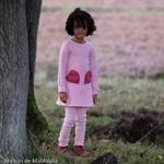 robe-bebe-enfant-evolutif-pure-laine-merinos-manymonths-maison-de-mamoulia-stork-pink-rose--