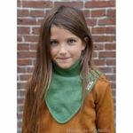 col-a-enfiler-dickie-bebe-enfant-evolutif-pure-laine-merinos-manymonths-maison-de-mamoulia-vert-jade-green-tshirt-honey